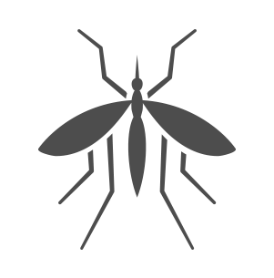 603 Pest NH pest control mosquitoes icon